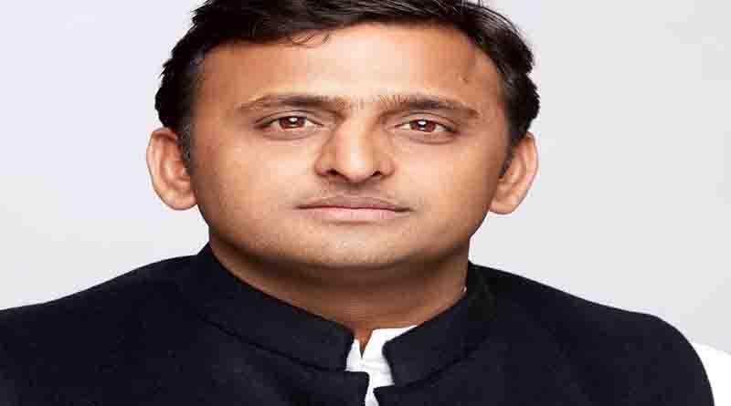 nirmal khati says modi mahisashur