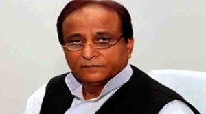azam khan on samajwadi sulah