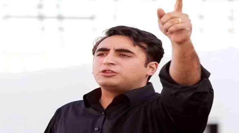 bilawal bhutto on nawax sharif