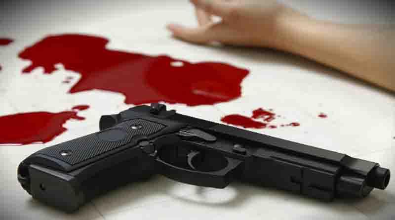 couple killed in firozabad