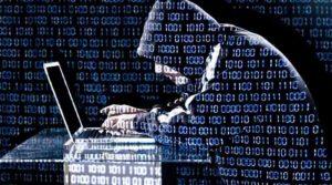 india hacking