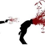 शादी के बाद अवैध संबंध बने ATS के ASP की मौत की वजह