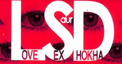love sex aur dhokha facebook