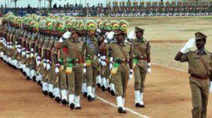 up police daroga case