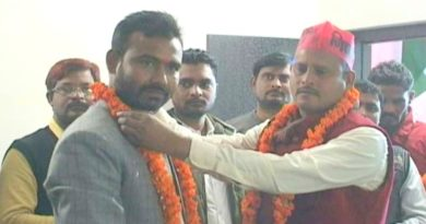 ajay sipahi leave sapa and join peas party code of conduct