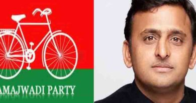 akhilesh cycle