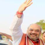 भारतीय जनता पार्टी ने जारी घोषणापत्र, बनेगा राम मंदिर
