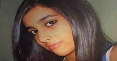 arushi hemraj murder case latest update