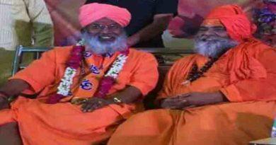 ec-censures-bjp-mp-sakshi-maharaj-over-his-population-control