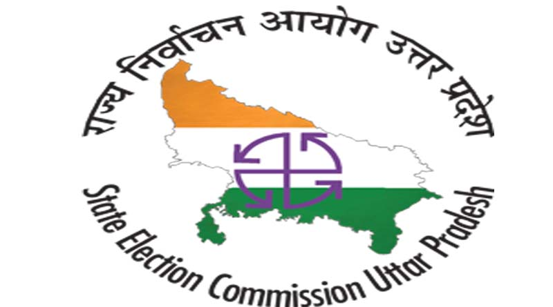 election problem for staff of election