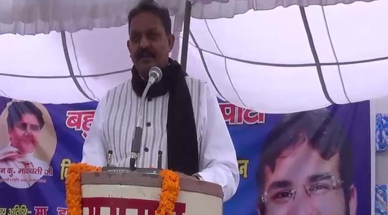 narendra modi smriti irani arun jaitely mukhtar ansari b statement
