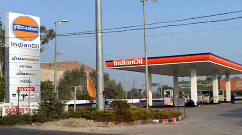 Ab nahi hoga card se petrol ka payment