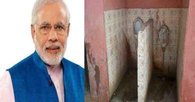 pm narendra modi swachh-bharat-abhiyaan reality