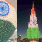 गणतंत्र दिवस और देश