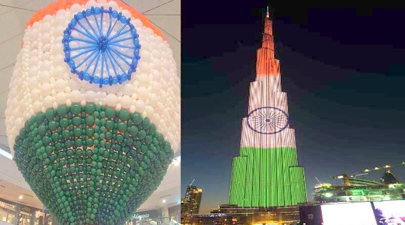 republic day india blog
