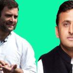 क्या कारगर होगा यूपी चुनाव में बिहार फार्मूला
