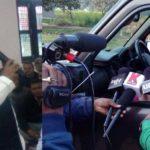 अमेठी में सपा-कांग्रेस आमने-सामने: गायत्री और  रानी अमिता में ठनी