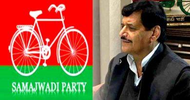shivpal singh yadav not star propagator samajwadi party