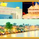 अयोध्या में मंदिर -मस्जिद रार , हर कोई बना सुलह का ठेकेदार