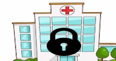 Ballia three private hospitals close order cmo ballia