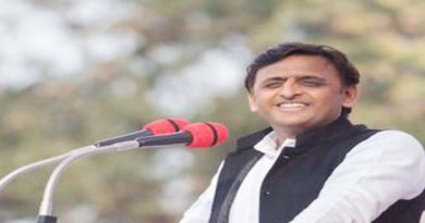 Barabanki mla contest the election after akhilesh yadav exit from party