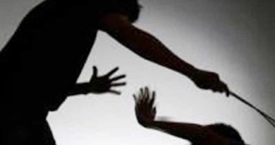 FIR on teacher for beaten student in ballia