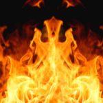 पति ने दहेज़ के लिए पत्नी को जिन्दा जलाया !