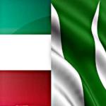 कुबैत में नहीं घुस पाएंगे पाकिस्तान समेत 5 मुस्लिम देशों के लोग , एंट्री बैन