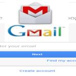 बंद हो जाएगा Gmail ,गूगल का बड़ा एलान !
