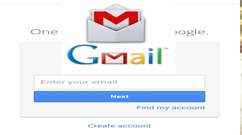 Google ban gmail for some operating systems