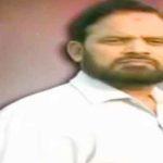 पीस  पार्टी के राष्ट्रीय अध्यक्ष अयूब खान पर लड़की से यौन शोषण का मुकदमा