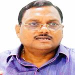 न्यायिक हिरासत में भेजा गया यादव सिंह
