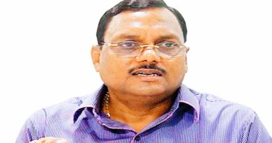 Yadav singh sent to judicial custody