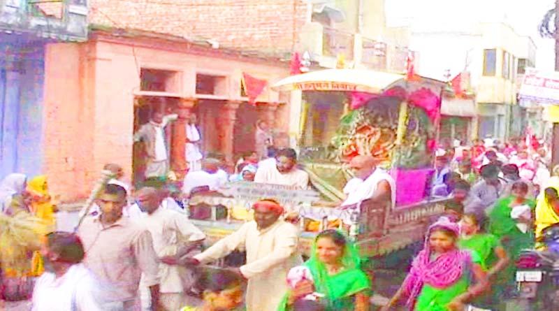 mani parvat ayodhya