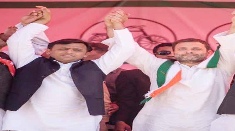 big attack from uma bharti on akhilesh yadav and rahul gandhi