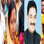 123 की उम्मीदवारी में उलझी राजनीति, क्या होगा अंजाम?