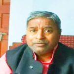 चुनाव बाद बनेगा राम मंदिर,विरोध करने वाले अराजक