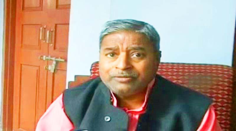 bjp leader vinay katiyar gives statement on ram mandir and rahul gandhi
