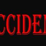 सड़क हादसा: 'गुरु' के सामने 'यमराज' ने छीनी चार जिन्दगी