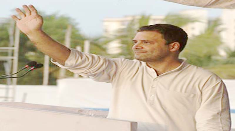 congress issue list raebareli and other district