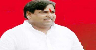 court order police register fir on gaytri prajapati for rape