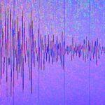 दिल्ली ,उत्तराखंड और  पंजाब में भूकंप के तेज झटके