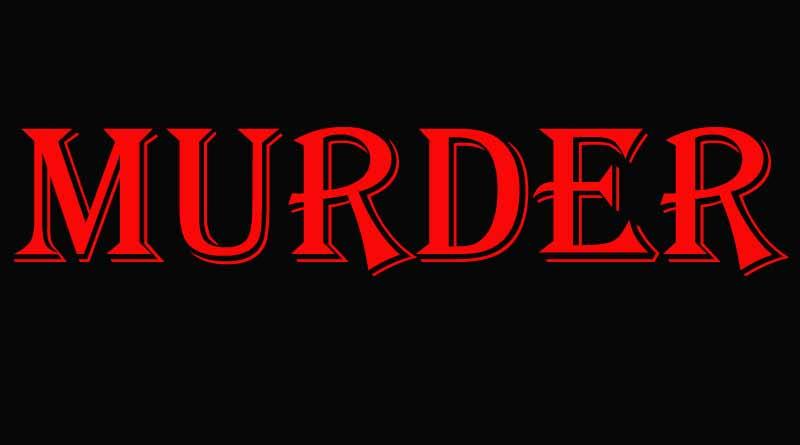 farmer murder for land in gonda
