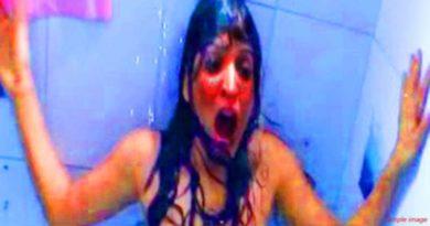 gangrape minor student in mau uttar pradesh
