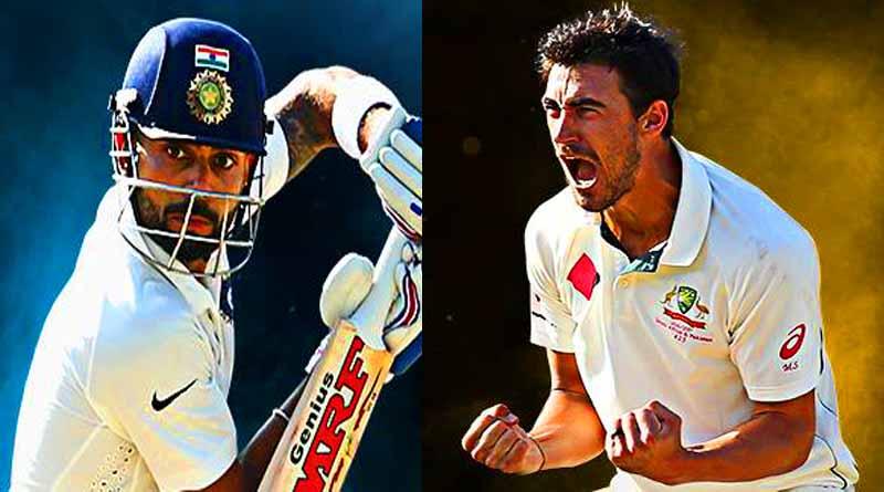 india vs australia first test match pune