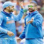 भारत ने इंग्लैंड को टी20 में दी शिकस्त,चहल रहे हीरो