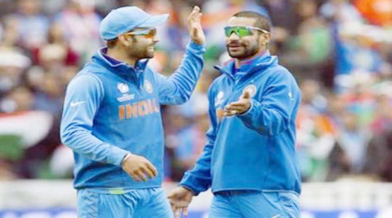 india won t20 match england banglore