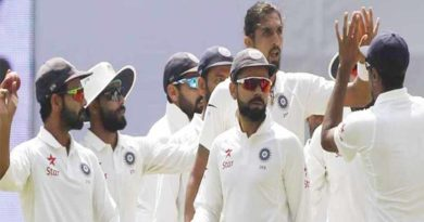 india won the match from bangladesh