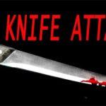 ट्यूशन पढ़ कर लौट रहे छात्र पर चाकुओं से हमला