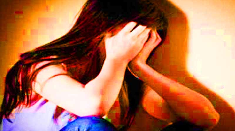 marriage rape and try to kill ballia